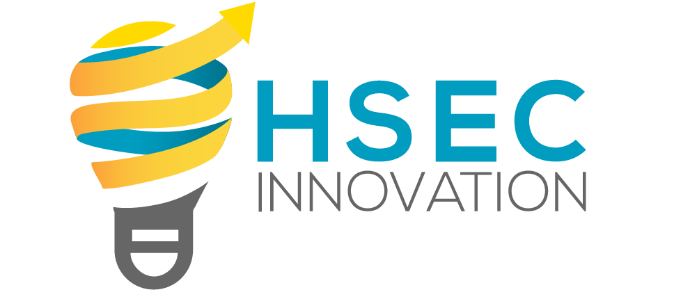 hsec innovation